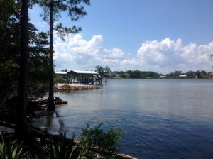 Property for sale at LOT 18 Turquoise Beach Drive, Santa Rosa Beach,  FL 32459