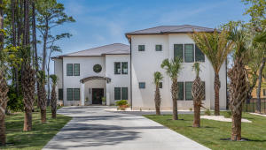Property for sale at 405 Driftwood Point Road, Santa Rosa Beach,  FL 32459