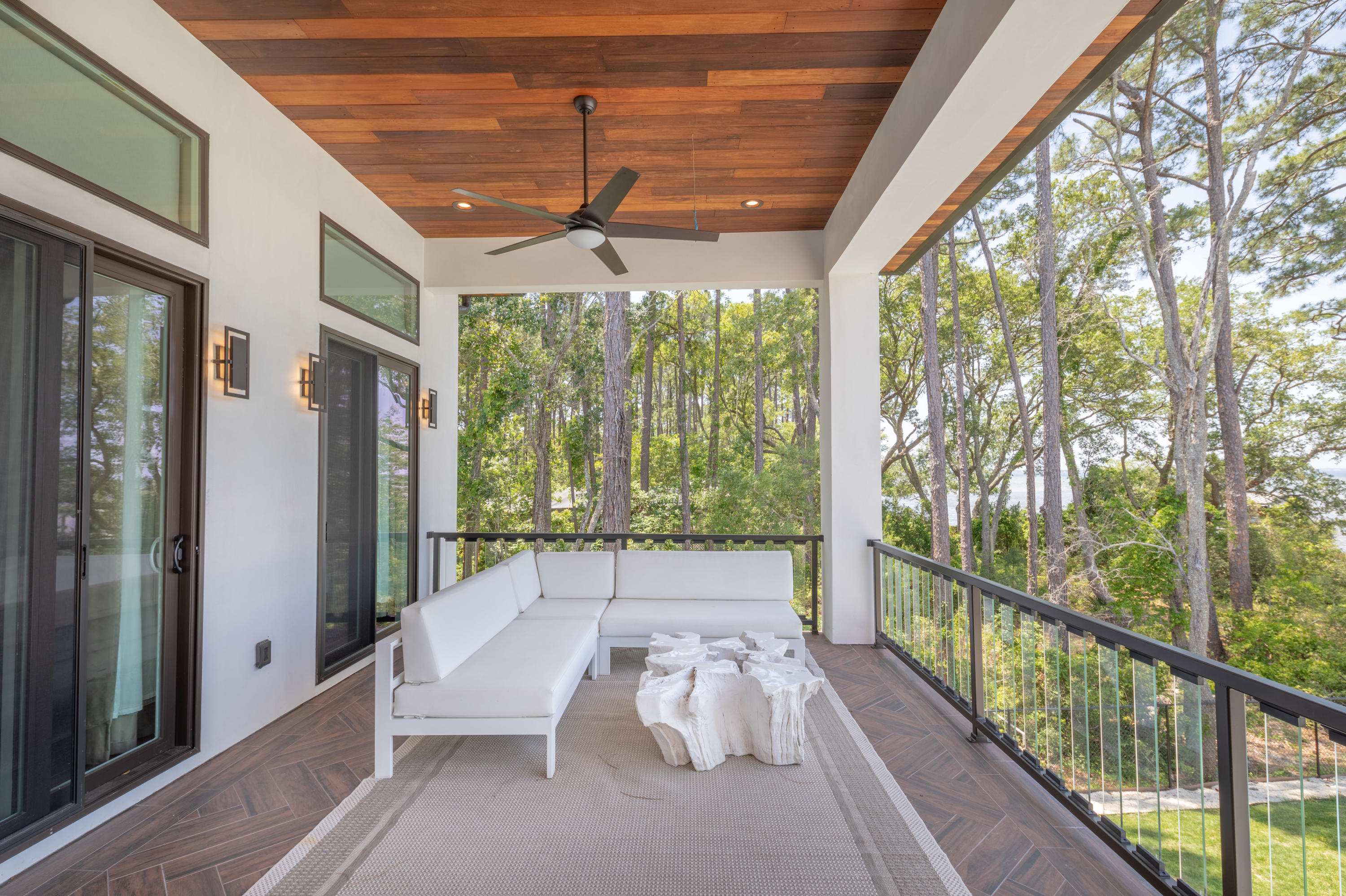 405 Driftwood Point,Santa Rosa Beach,Florida 32459,7 Bedrooms Bedrooms,5 BathroomsBathrooms,Detached single family,Driftwood Point,20131126143817002353000000
