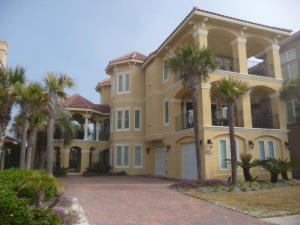 Property for sale at 4709 Ocean Boulevard, Destin,  FL 32541