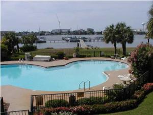 Property for sale at 214 Miracle Strip Parkway #B114, Fort Walton Beach,  FL 32548