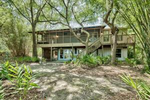 Property for sale at 393 Eden Drive, Santa Rosa Beach,  FL 32459