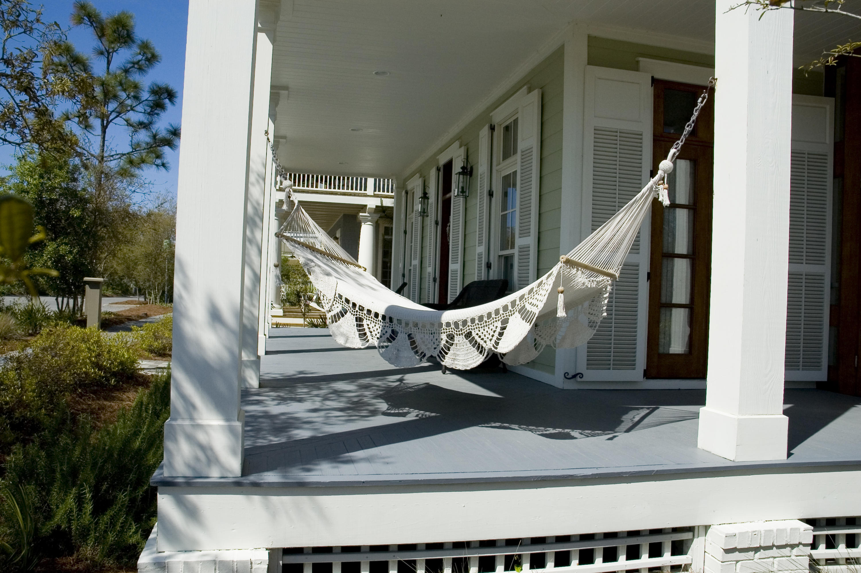 Photo of home for sale at 71 Sunflower, Santa Rosa Beach FL
