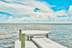 3000 BAY VILLAS DRIVE, MIRAMAR BEACH, FL 32550  Photo