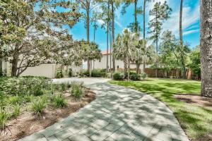 Property for sale at 3000 Bay Villas Drive, Miramar Beach,  FL 32550