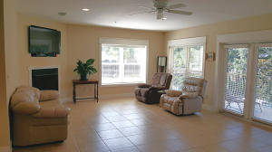 Property for sale at 187 SE Brooks Street #A202, Fort Walton Beach,  FL 32548