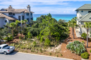 Property for sale at Lot 9 E St Lucia Lane, Santa Rosa Beach,  FL 32459