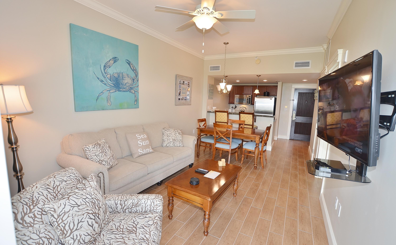 A 1 Bedroom 1 Bedroom Grand Sandestin Rental