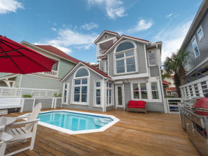 Property for sale at 98 Shipwatch Lane, Miramar Beach,  FL 32550