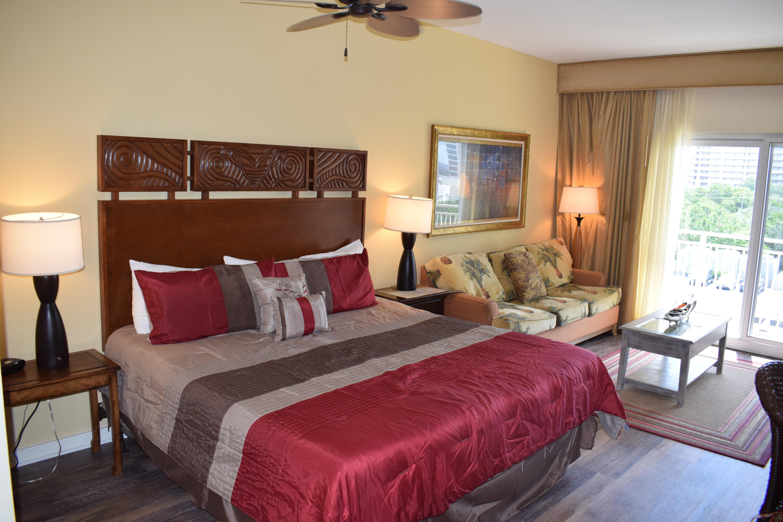 A 0 Bedroom 1 Bedroom Luau I Rental