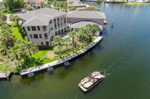 Property for sale at 500 Osceola Drive, Destin,  FL 32541