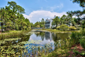 37 S COMPASS POINT WAY #420, WATERSOUND, FL 32461  Photo