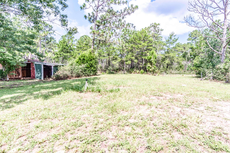 Photo of home for sale at 2461 Avenida De Sol, Navarre FL