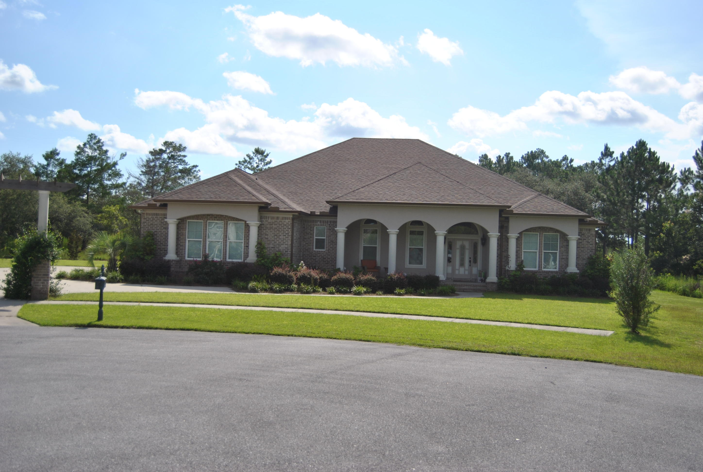 73 COOL WIND COURT, FREEPORT, FL 32439