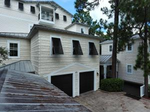 Property for sale at 6511 W County Hwy 30A, Santa Rosa Beach,  FL 32459