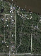 Property for sale at 0000 Chat Holley Road, Santa Rosa Beach,  FL 32459
