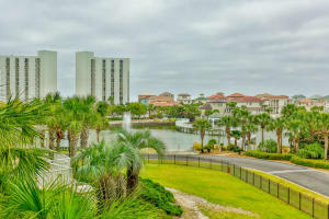 Property for sale at 970 Highway 98 #201, Destin,  FL 32541