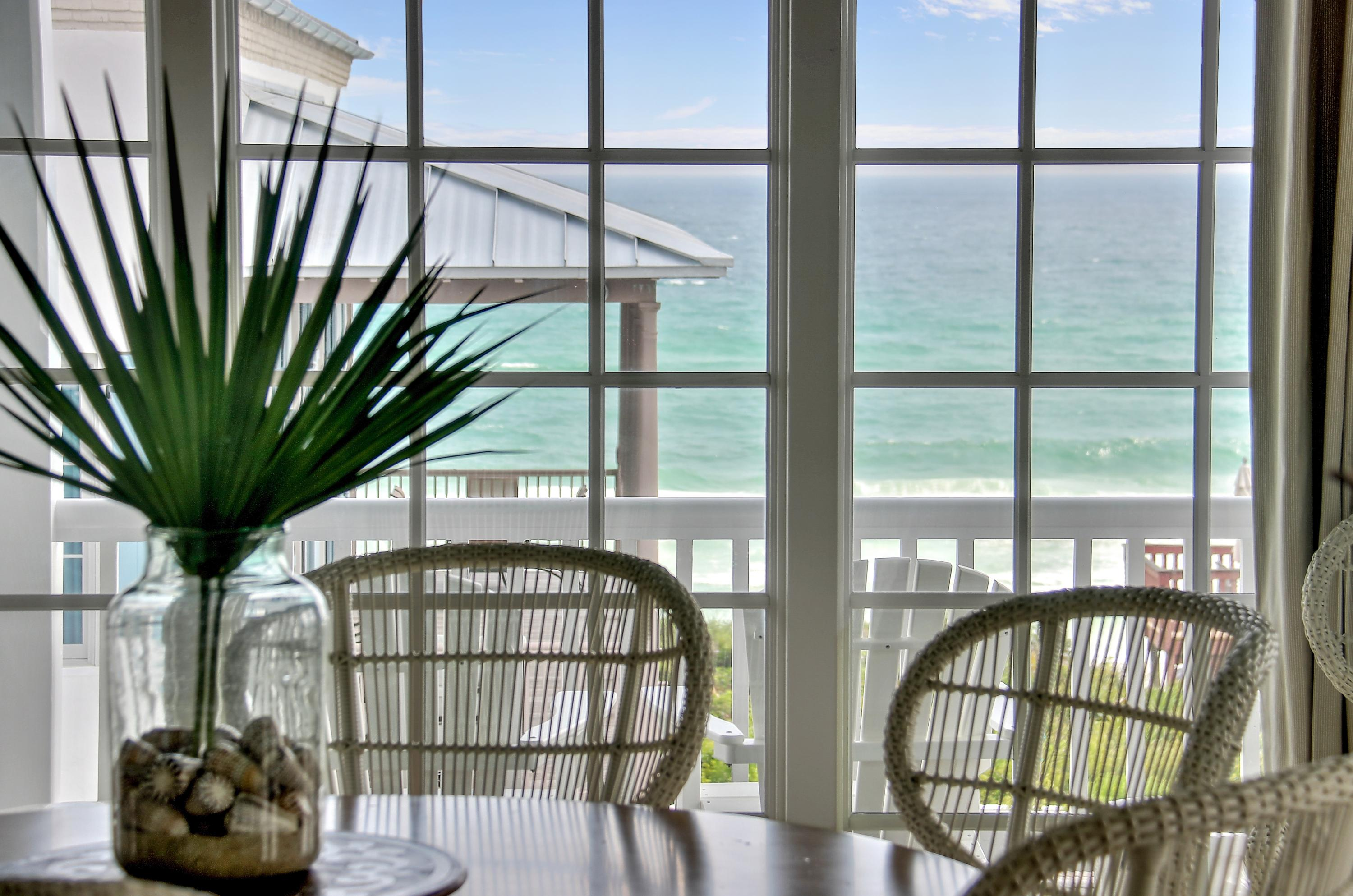 427 E WATER STREET, ROSEMARY BEACH, FL 32461