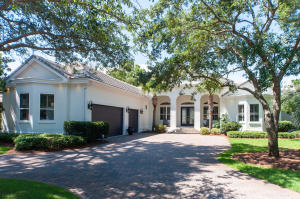 Property for sale at 2953 Pine Valley Drive, Miramar Beach,  FL 32550