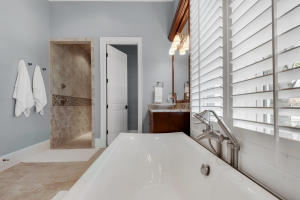 3408 RAVENWOOD LANE, MIRAMAR BEACH, FL 32550  Photo