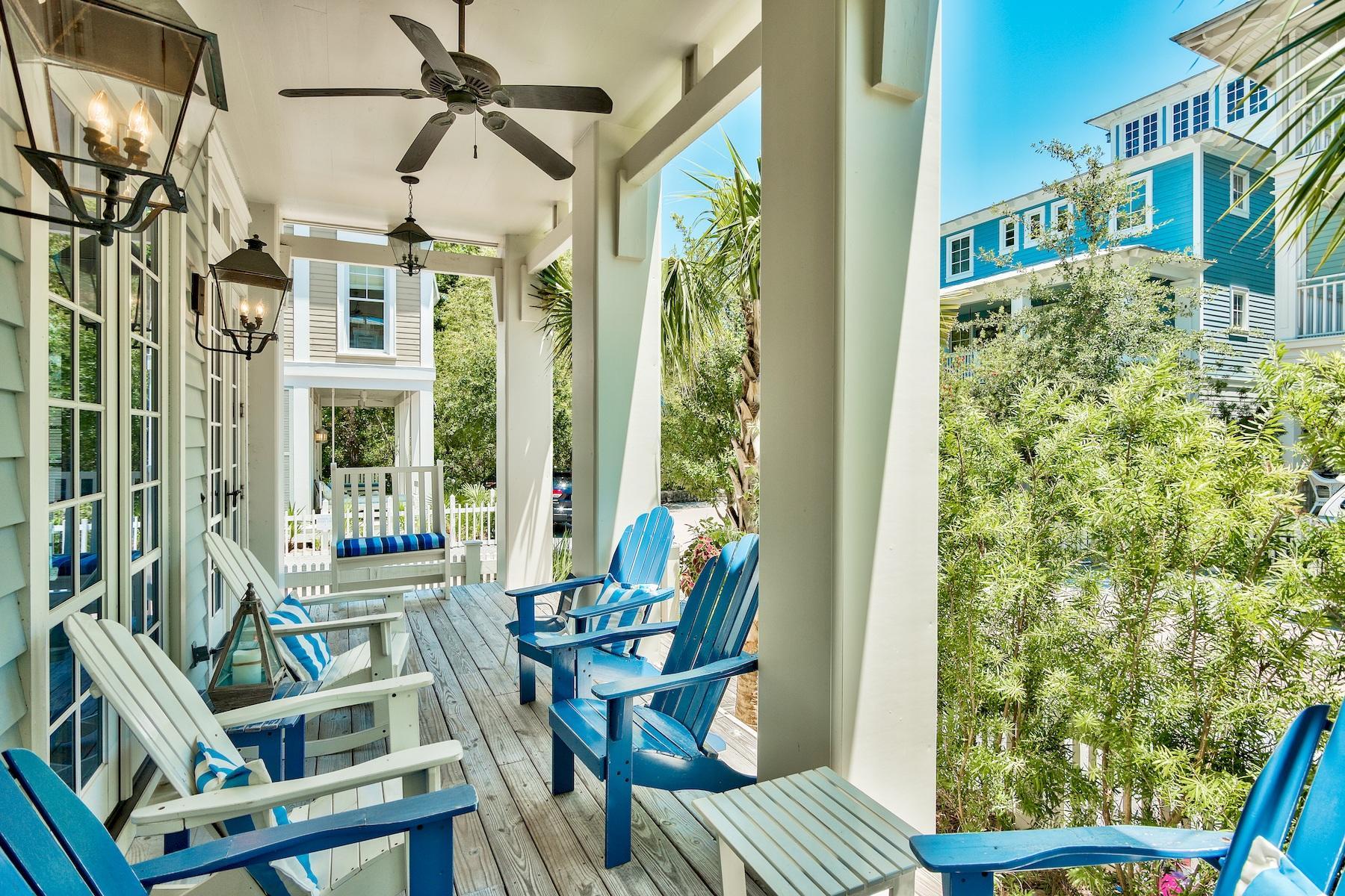 50 Venice,Santa Rosa Beach,Florida 32459,4 Bedrooms Bedrooms,4 BathroomsBathrooms,Detached single family,Venice,20131126143817002353000000