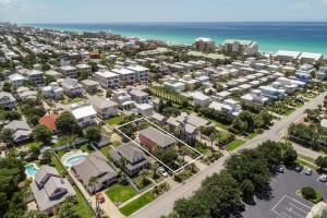 Property for sale at 97 Mark Street, Destin,  FL 32541