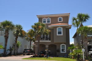 Property for sale at 20 Saint Francis Drive, Miramar Beach,  FL 32550