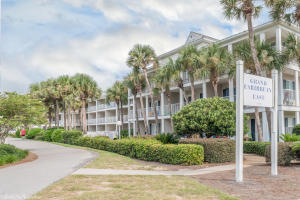 Property for sale at 3291 Scenic Highway 98 #109, Destin,  FL 32541