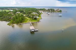 Property for sale at Lot 19 Shipwreck Circle, Santa Rosa Beach,  FL 32459