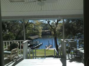 Property for sale at 117 Star Drive, Fort Walton Beach,  FL 32547