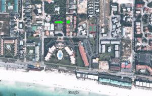Property for sale at Lot 4 Le Soleil Drive, Miramar Beach,  FL 32550