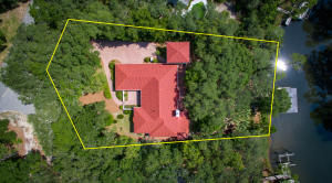 Property for sale at 807 Weeden Island Drive, Niceville,  FL 32578