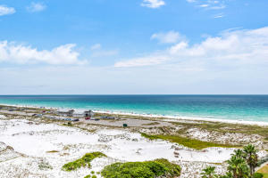 Property for sale at 15500 Emerald Coast Parkway #802, Destin,  FL 32541