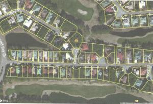 Property for sale at Lot 4 Cameo Court, Miramar Beach,  FL 32550