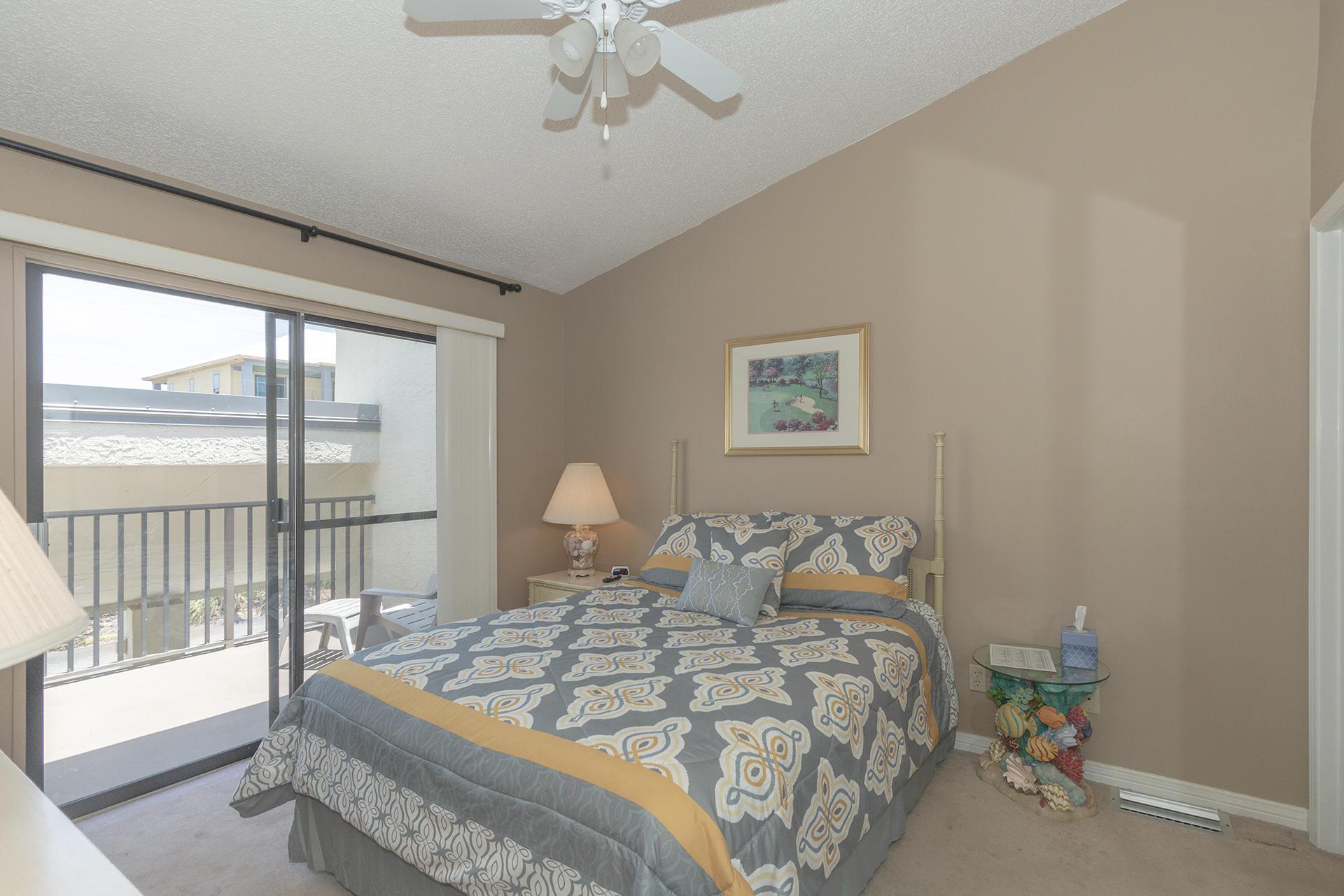 114 Mainsail Drive - $349900