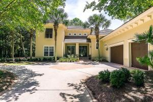 Property for sale at 2901 Pine Valley Drive, Miramar Beach,  FL 32550