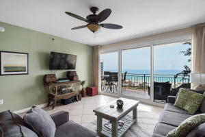 Property for sale at 1751 Scenic Highway 98 #814, Destin,  FL 32541