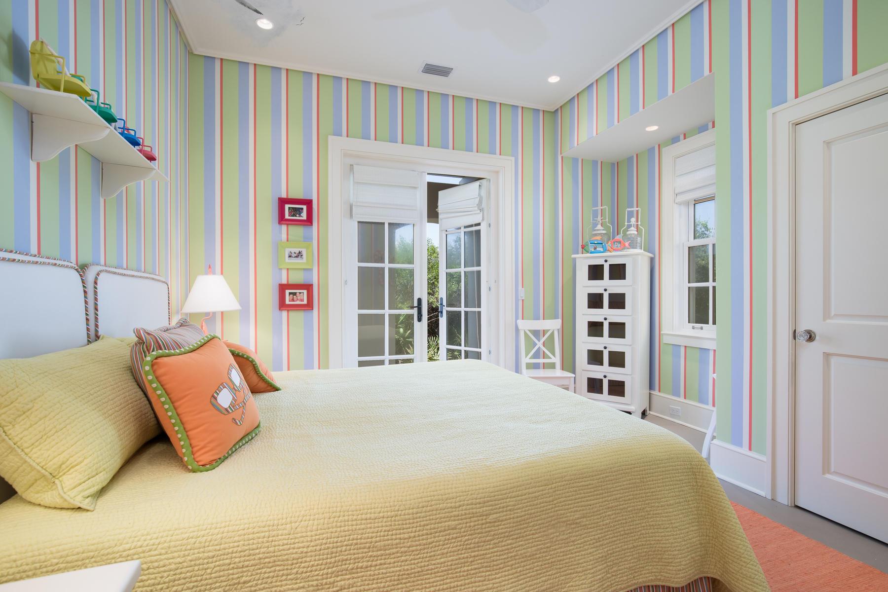 Photo of home for sale at 61 St Lucia, Santa Rosa Beach FL
