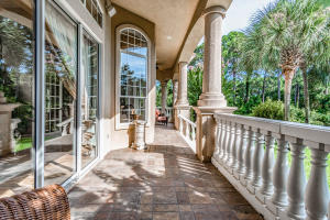 Property for sale at 485 Regatta Bay Boulevard, Destin,  FL 32541