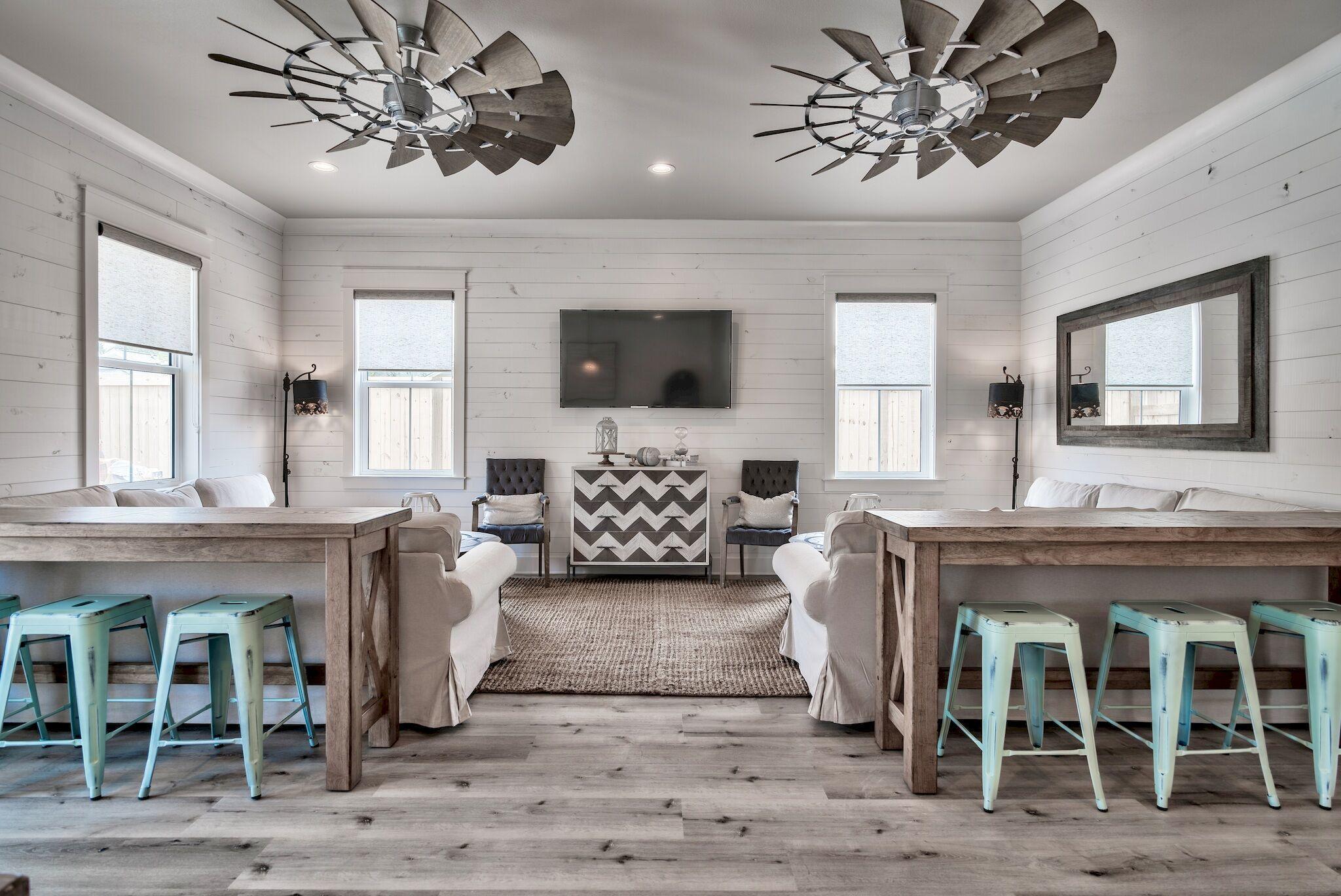 Photo of home for sale at 104 Shirah, Destin FL