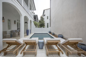 30 SPANISH TOWN LANE, ROSEMARY BEACH, FL 32461  Photo