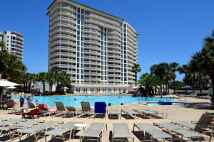Property for sale at 15200 Emerald Coast Parkway #201, Destin,  FL 32541
