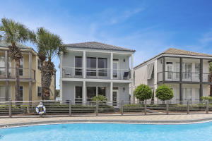 Property for sale at 3551 Scenic Highway 98 #11, Destin,  FL 32541