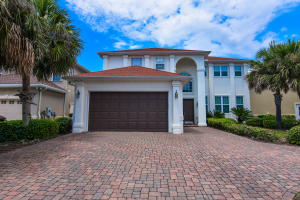 Property for sale at 310 Tequesta Drive, Destin,  FL 32541