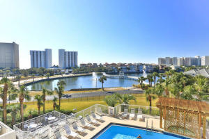 Property for sale at 970 Us-98 #304, Destin,  FL 32541