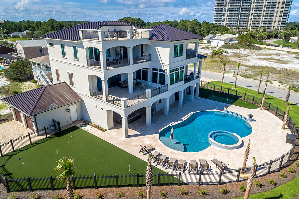 106 Beach,Miramar Beach,Florida 32550,8 Bedrooms Bedrooms,8 BathroomsBathrooms,Detached single family,Beach,20131126143817002353000000
