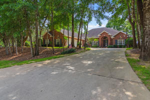 1419 BAYSHORE DRIVE, NICEVILLE, FL 32578  Photo