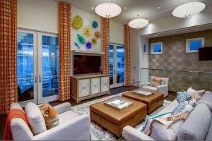 384 W WATER STREET, ROSEMARY BEACH, FL 32461  Photo