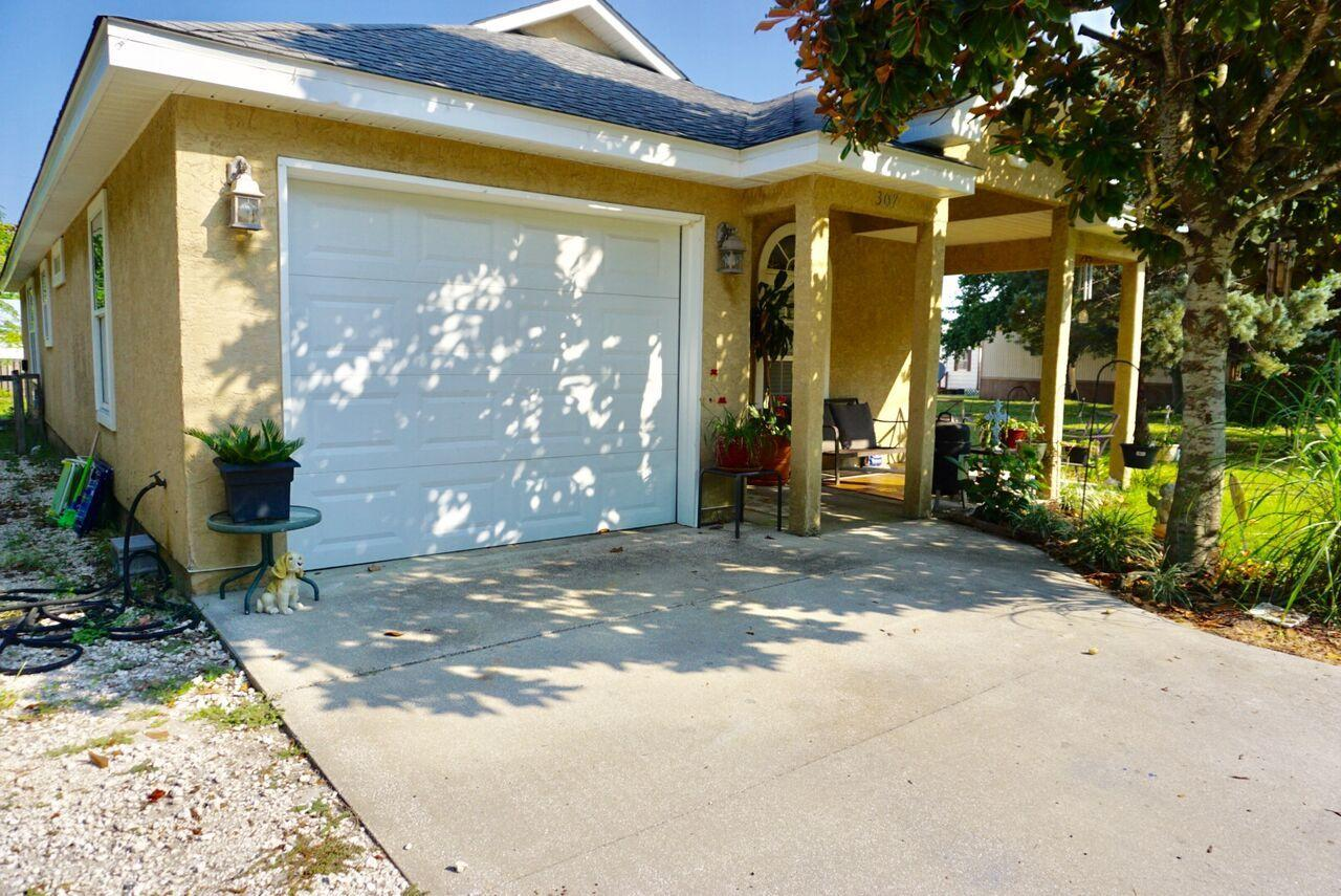 MLS Property 797994 for sale in Panama City Beach