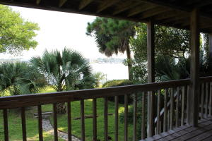 Property for sale at 822 Tarpon Drive, Fort Walton Beach,  FL 32548
